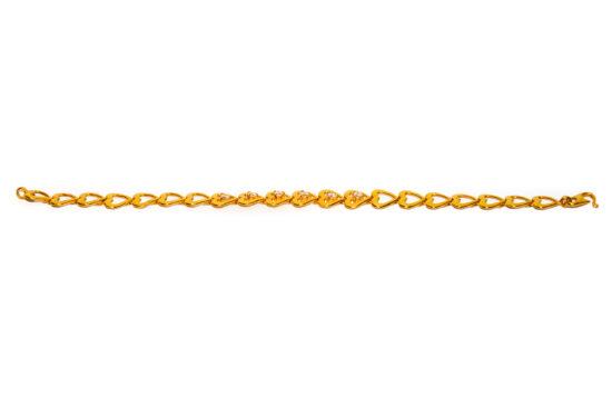 bracelet-004.jpg