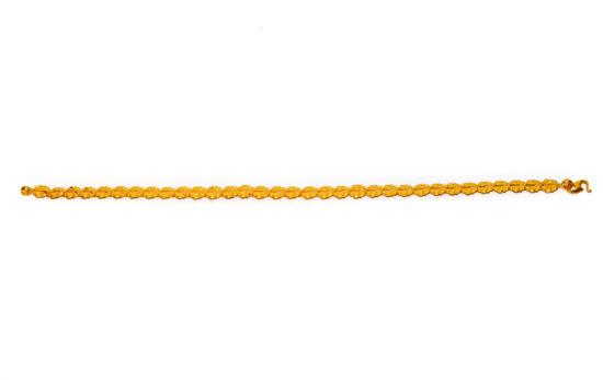 bracelet-005.jpg