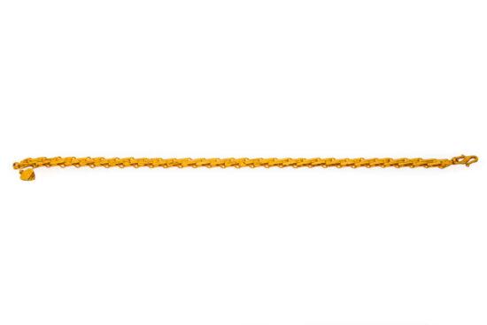 bracelet-006.jpg