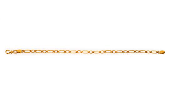 bracelet-008.jpg
