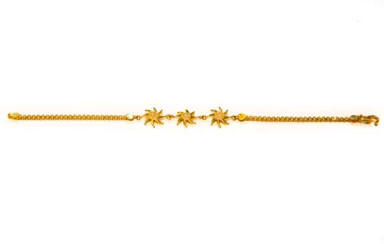bracelet-009.jpg