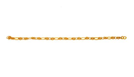 bracelet-010.jpg