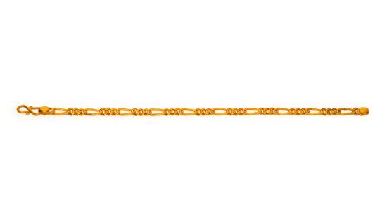 bracelet-012.jpg