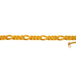 bracelet-015.jpg