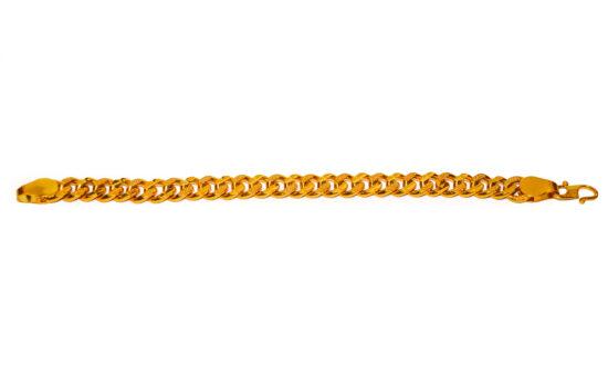 bracelet-017.jpg