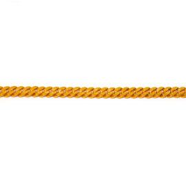 bracelet-018.jpg