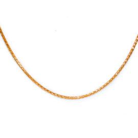 chains - chain-001.jpg