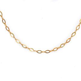 chains - chain-002.jpg