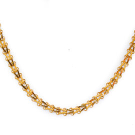 chains - chain-004.jpg