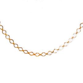 chains - chain-007.jpg