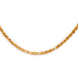 chains - chain-011.jpg
