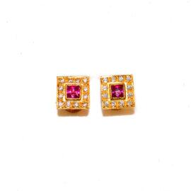 earring-001.jpg