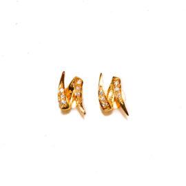 earring-002.jpg