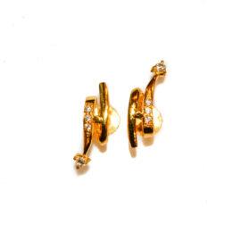 earring-003.jpg