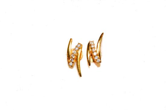 earring-004.jpg