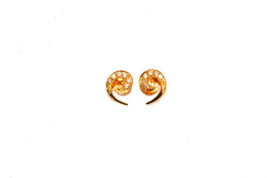 earring-005.jpg