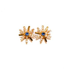 earring-007.jpg
