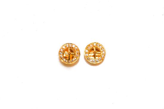 earring-008.jpg