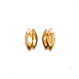 earring-009.jpg