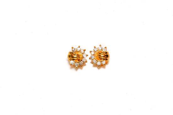 earring-010.jpg