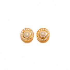 earring-011.jpg