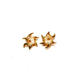 earring-012.jpg