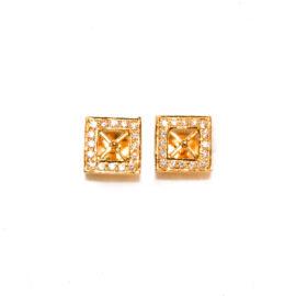 earring-014.jpg