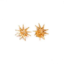 earring-017.jpg