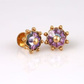 earrings - earring-023.jpg