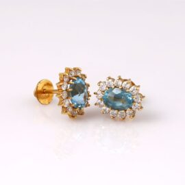 earrings - earring-025.jpg