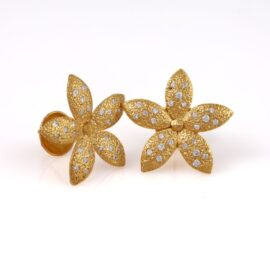 earrings - earring-027.jpg