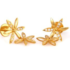 earrings - earring-028.jpg