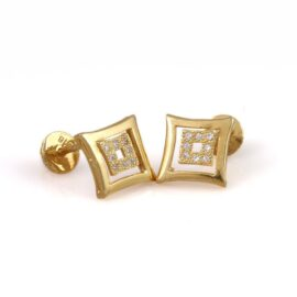 earrings - earring-030.jpg