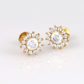 earrings - earring-034.jpg