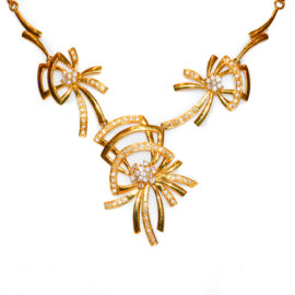 necklace-001.jpg