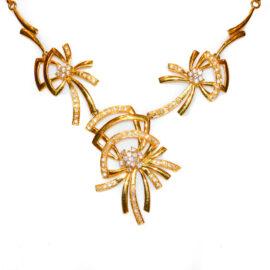 necklace-001.jpg
