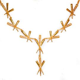 necklace-002.jpg