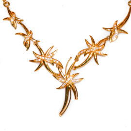 necklace-003.jpg