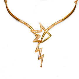 necklace-004.jpg