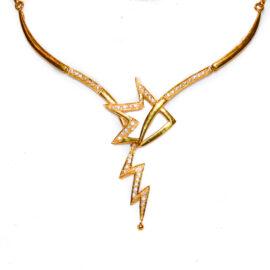 necklace-004.jpg