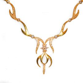 necklace-008.jpg