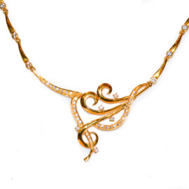 necklace-009.jpg