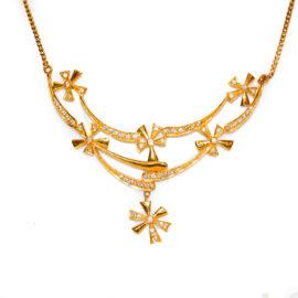 necklace-010.jpg