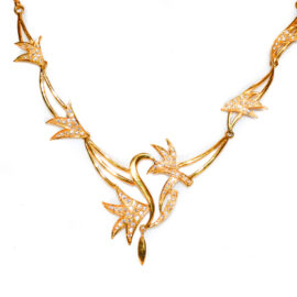 necklace-011.jpg