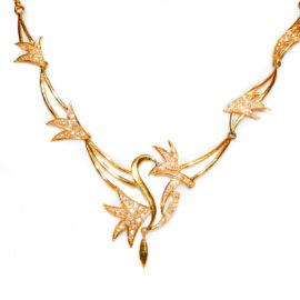 necklace-011.jpg