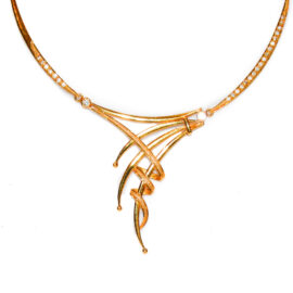 necklace-012.jpg