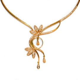 necklace-014.jpg