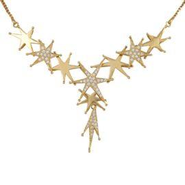 necklaces - necklace-022.jpg