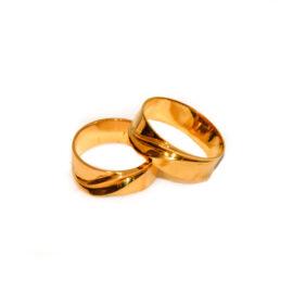 Wedding Couple Rings Gold Sri Lanka New Image Ring Aintnoneed Org