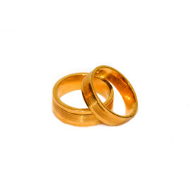 couple-rings-002.jpg